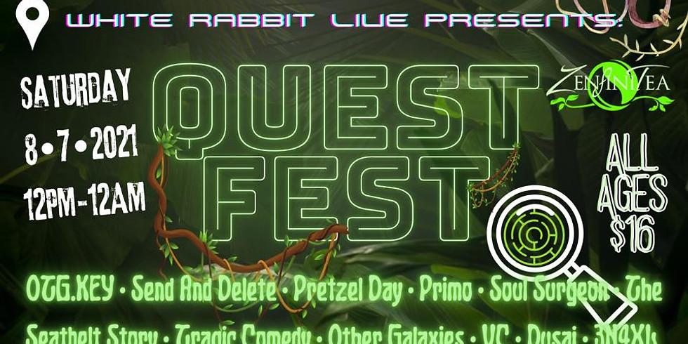 Quest Fest