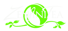 Logo white with neon green.png
