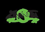 png logo.png