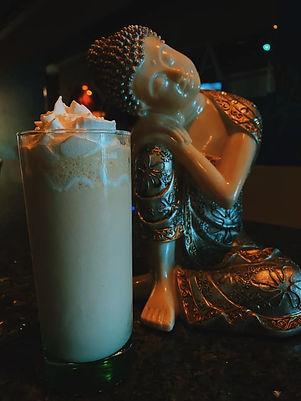buddah latte.jpeg