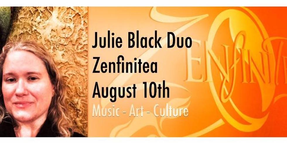 Julie Black Duo