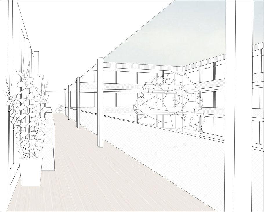 Plantrafik-04-Perspektive.jpg