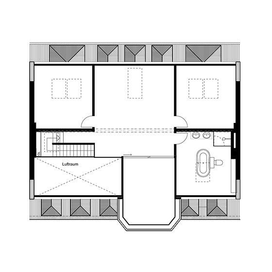 Grundriss Dachgeschoss.jpg