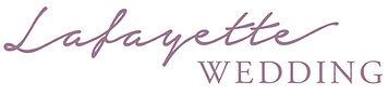 LFYW logo.jpg