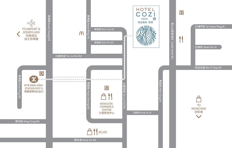 171018_HCOA website location map-01.jpg