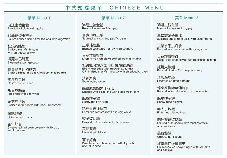 Chinese Menu.png