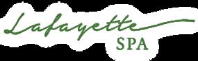 logo(240x76px)-SPA.png