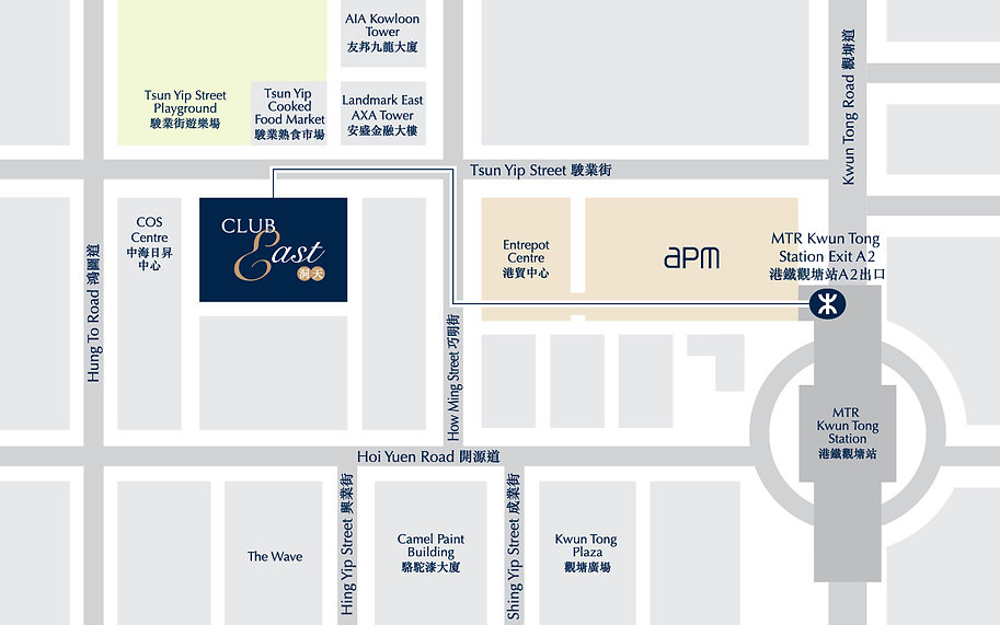 180504 CLBH web location map_01.jpg