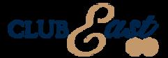 logo(240x76px)-CE.png