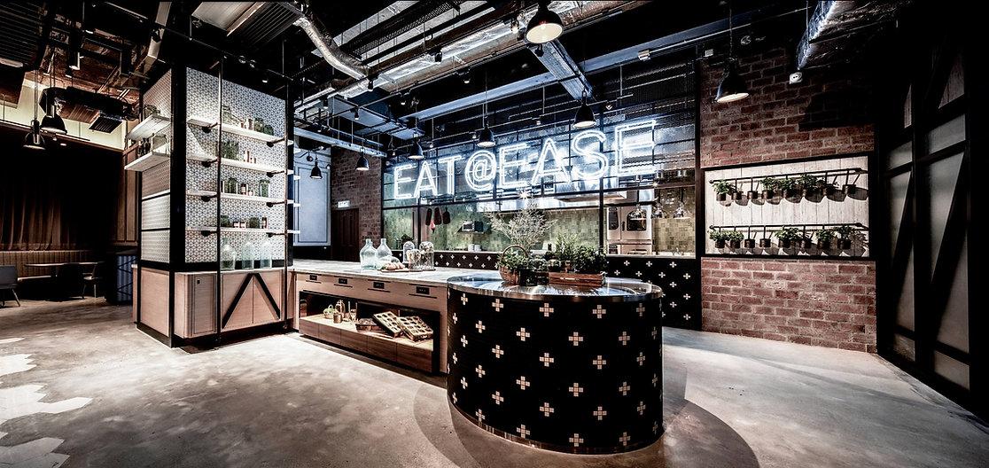 Eat_ease_Interior.jpg