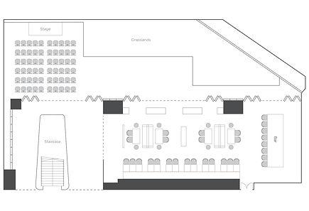 210628_floor plan_HCO_CL_s_cropped.jpg