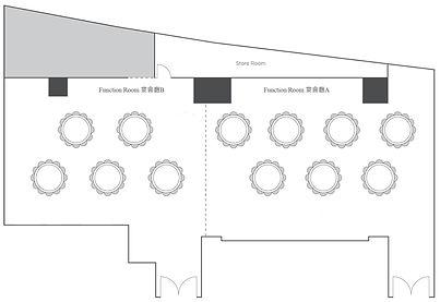 210628_floor plan_HCO_FR_s_cropped_20210705.jpg