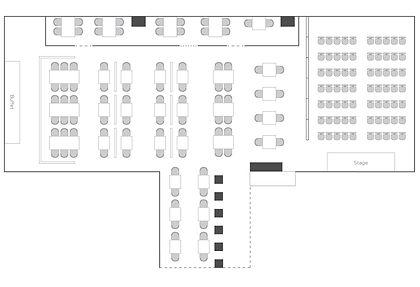 210628_floor plan_HCR_TP_s_cropped 20210705.jpg