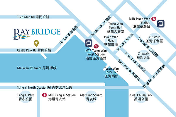 Bay-Bridge-Website-map.jpg
