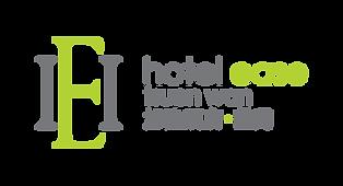 logo_HETW_H.png