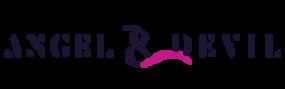 logo(240x76px)-A&D.png