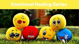 Emotional Healing Series.png