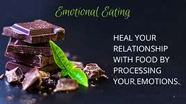 Copy of Copy of Copy of Emotional Eating