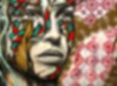 los angeles street artist, kyle boatwright, los angeles graffiti, san diego street artist, san diego graffiti artist, live art, muralist