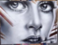 los angeles street artist, kyle boatwright, san diego street artist, los angeles grafiti artist, san diego graffii artist, muralist, boatwright