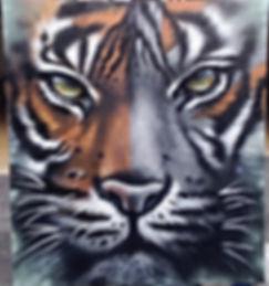 los angeles street artist, kyle boatwright, san diego street artist, los angeles graffiti artist, san diego grafiti artist, muralist, boatwright