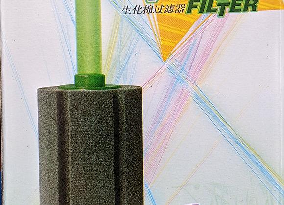 Sponge Filter lrg