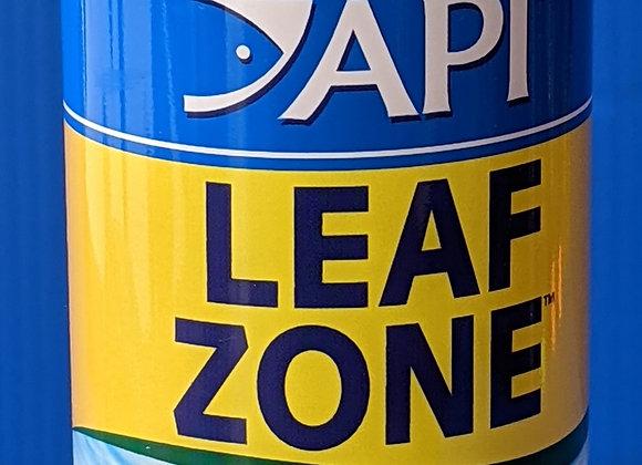API Leaf Zone 8oz
