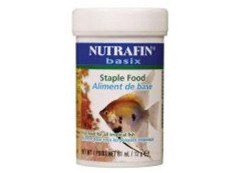 NuatrafinBasix staple Flakes 12g