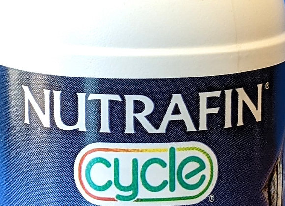 Nutrafin Cycle 120ml