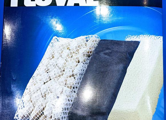 Fluval/AquaClear 110 maintenance kit