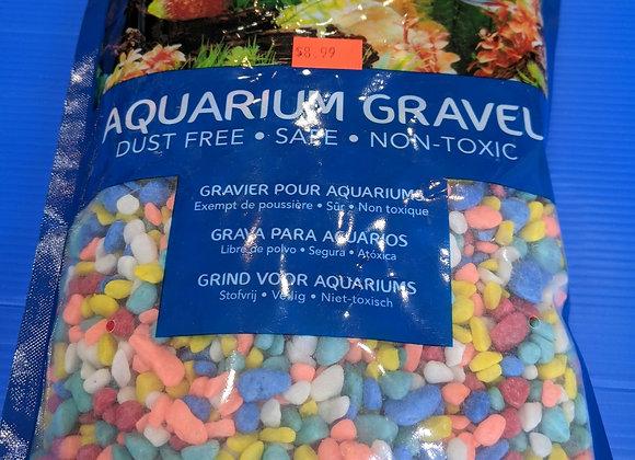 Marina Aquarium Gravel 2KL