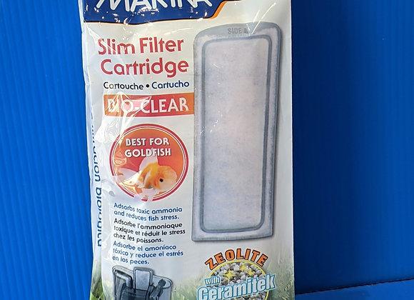 Marina Slim Filter Cartridge Bio-Clear