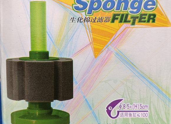 Sponge Filter sm