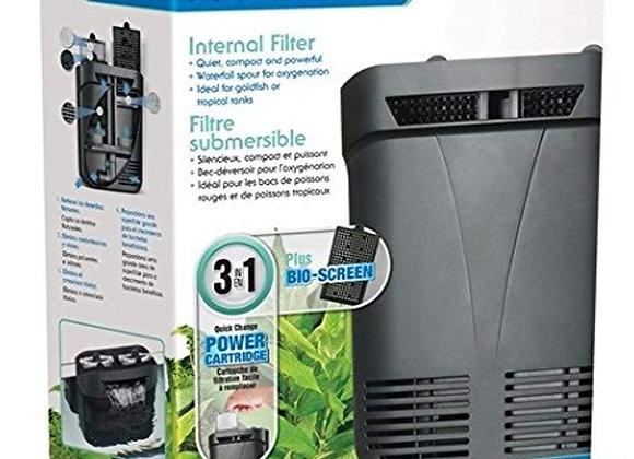 Marina i160 Internal Filter