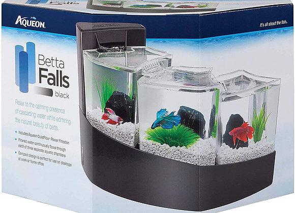 Betta Falls Aquarium