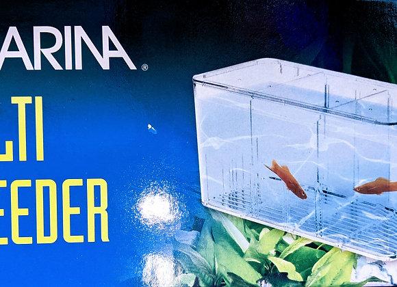 Marina Multi-Breeder
