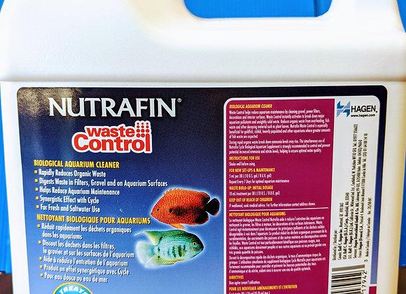 Nutrafin Waste Control 2lt