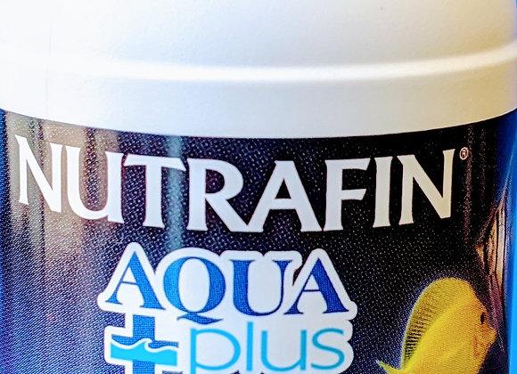 Nutrafin Aquaplus 120ml