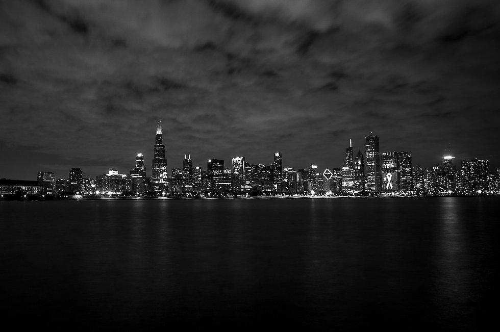 chicago-1589647_1280.jpg