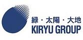 桐生工業株式会社