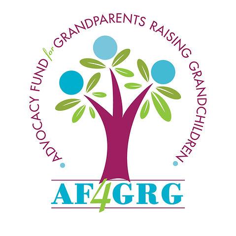 AF4GRG_logo.jpg