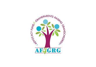 AF4GRG_logo_RGB_sm2.jpg