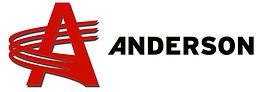 Logo - anderson-1.jpg