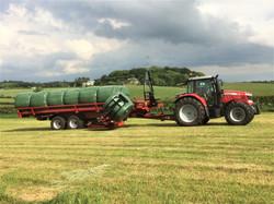 RBM Pro Farmers Guide Sept 2020