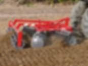 Polyliner XM.jpg