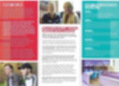TCT What we do leaflet.jpg