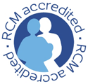 rcm-accredited.png