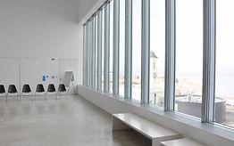 Clore-Learning-Studio-1-Credit-Turner-Contemporary.jpg