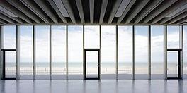 empty-foyle-rooms.jpg