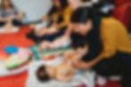 BabyMassageModelShoot-73.jpg